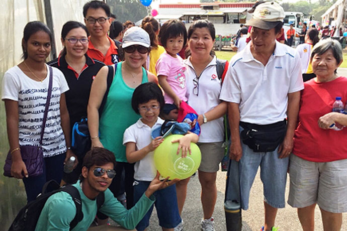 community-engagement_walk-for-our-children-2015_01