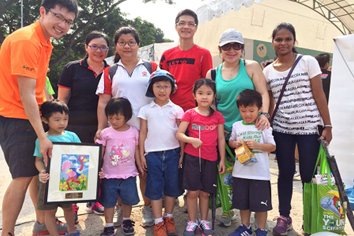community-engagement_walk-for-our-children-2015_02