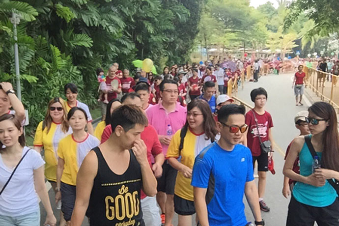 community-engagement_walk-for-our-children-2015_03